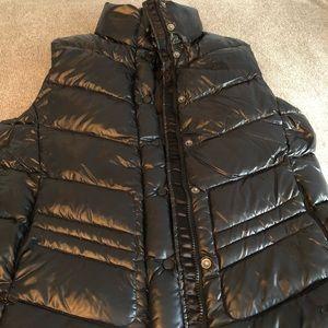 Women's north face Carmel vest